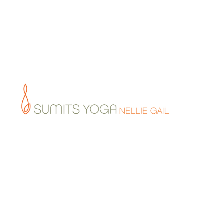 Sumits Yoga Nellie Gail.png