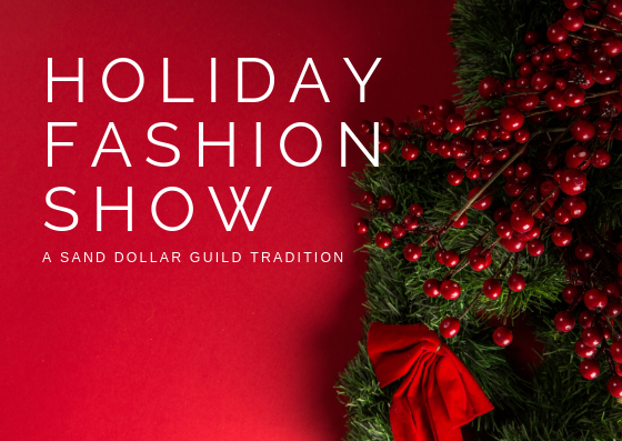 Holiday Fashion Show web.png