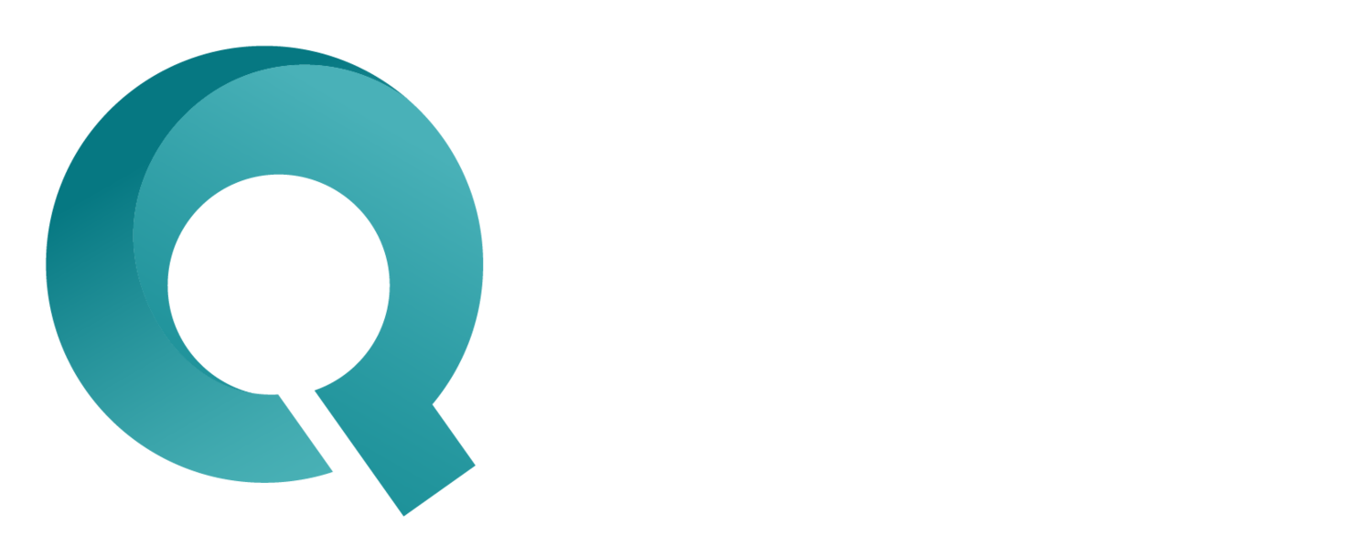 Quality Assurance Agency