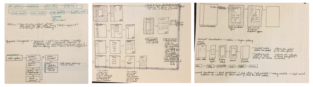 Sketches Copy 2.png