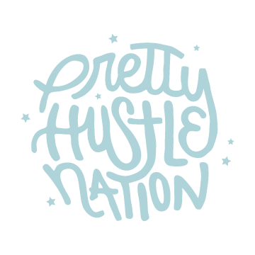 WBlpretty-hustle-nation-02.png