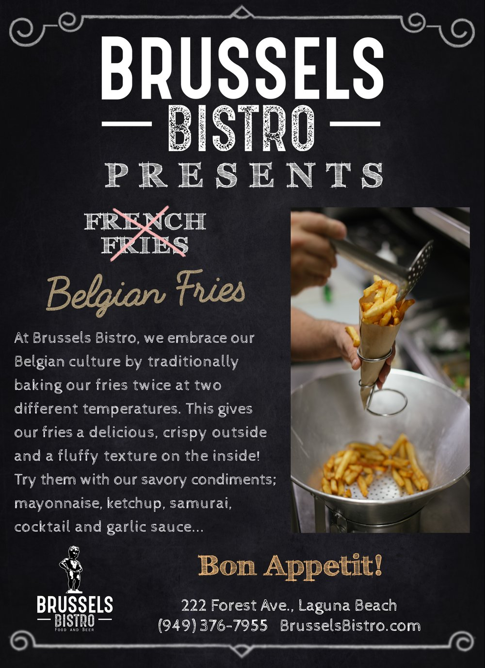 Belgian fries.jpg