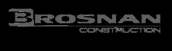 Brosnan Logo.png