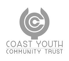 CYC Logo.png
