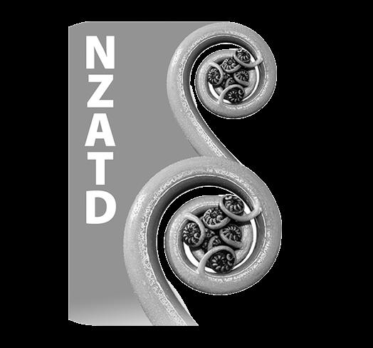 NZATD logo.png