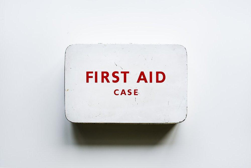 FirstAidCase.jpeg