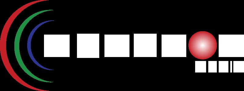 neutron media