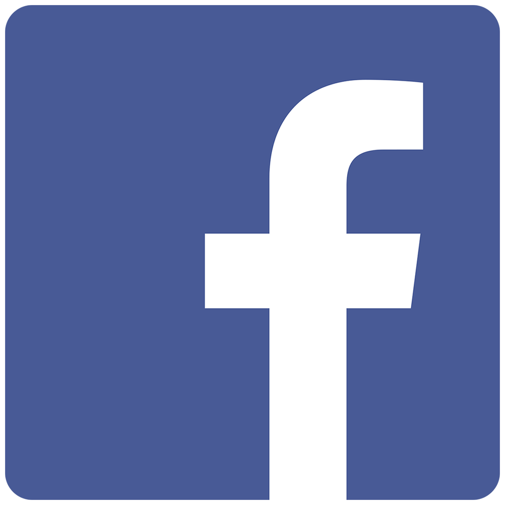 facebookiconfinished.png