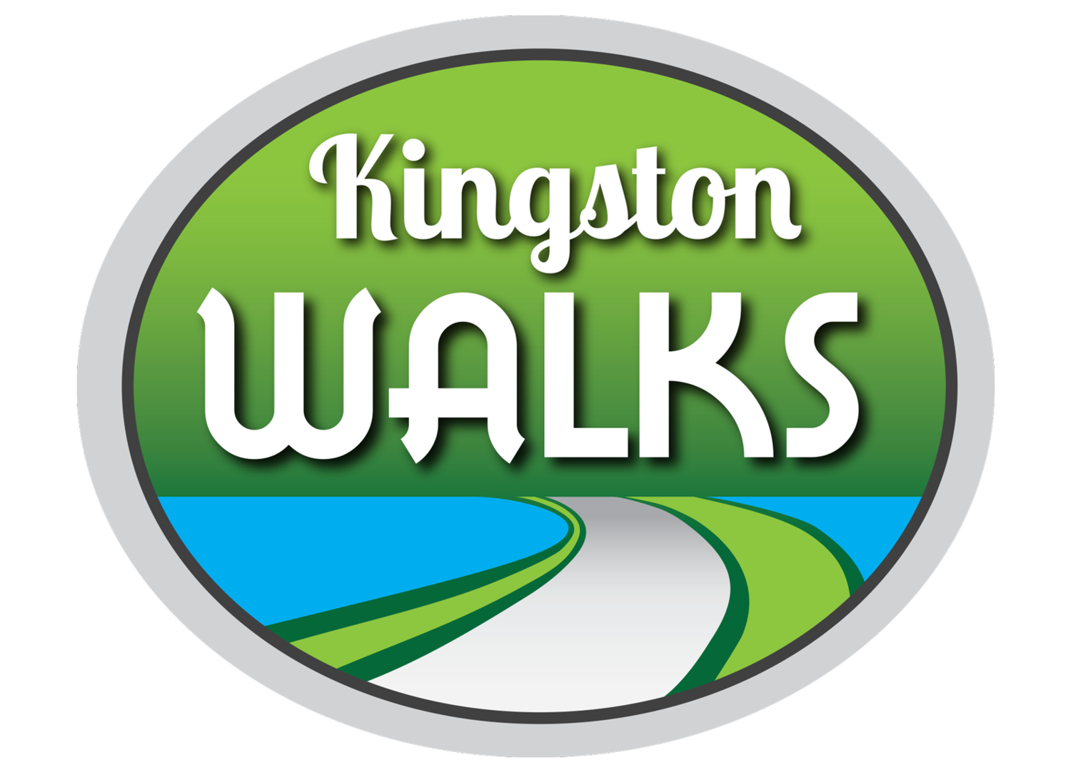 KINGSTON WALKS