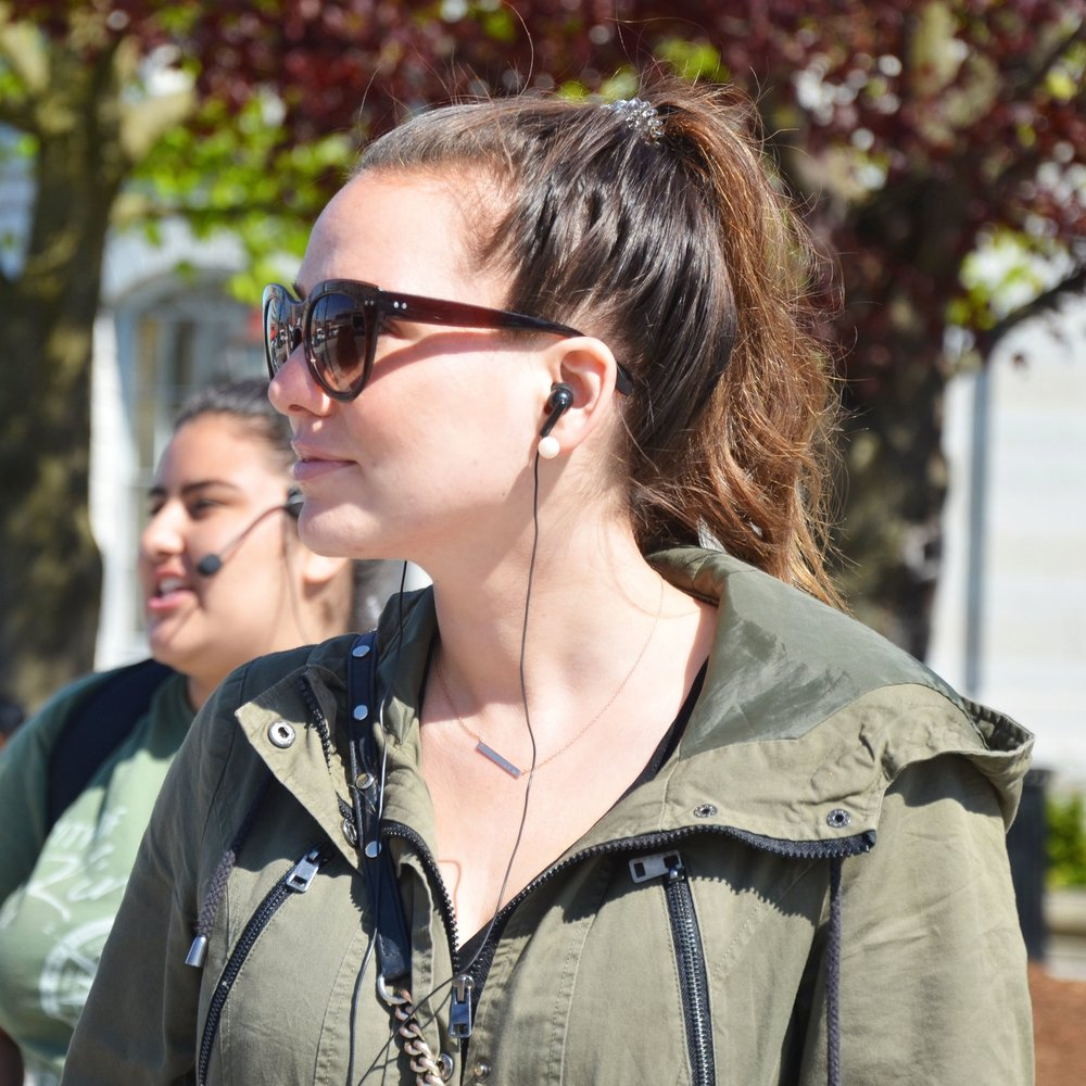 Walking Tour Earbuds Front View.JPG