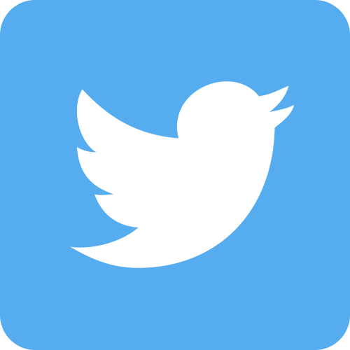 logotipo-oficial-twitter-2015-1.png