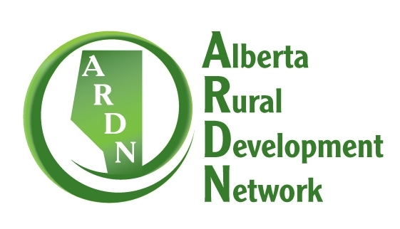 Alberta Rural Development Network