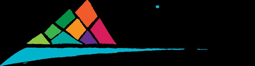 BCCF logo final.png