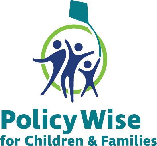 PolicyWise - RGB - FC.png
