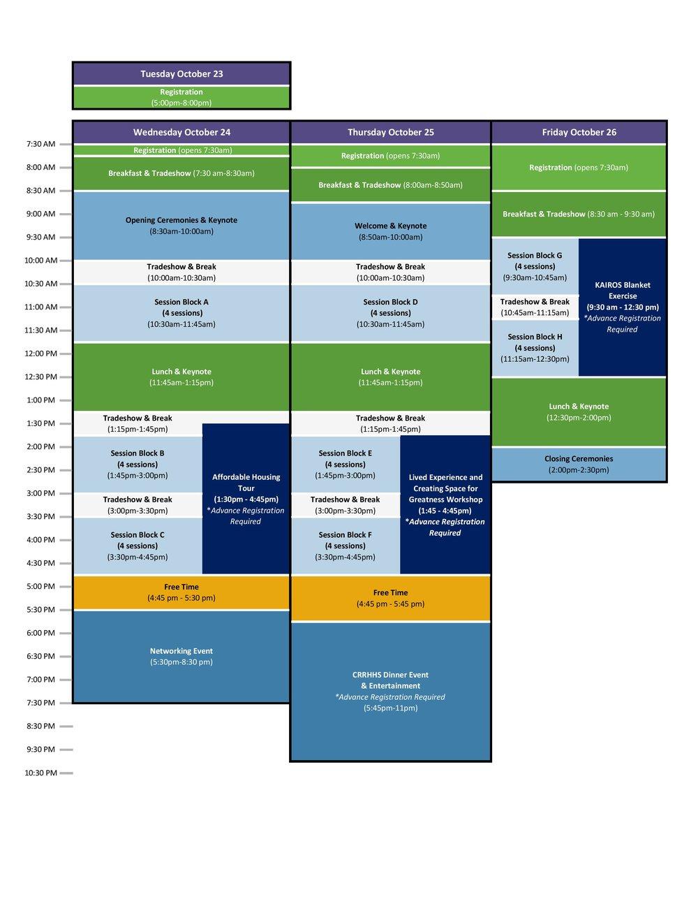 Conference Schedule General V3.jpg