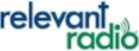 Relevant_Radio_logo.jpg