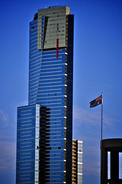 eureka_tower_australian_flag.jpg
