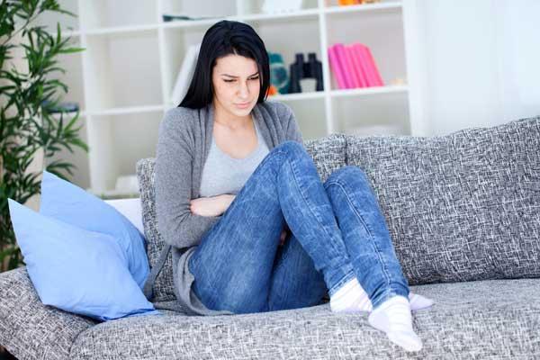 Endometriosis-Image-web.jpg