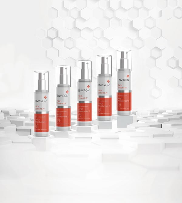 Environ-Skin-EssentiA-STEP-UP.jpg