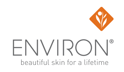 Environ-Beautiful-Skin-Logo.png