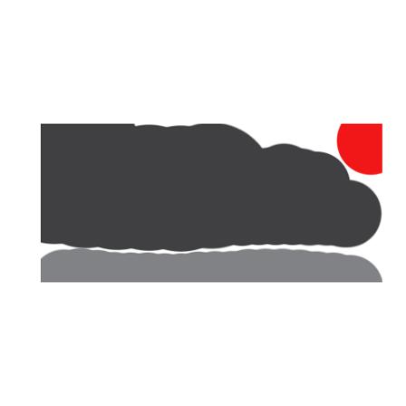 fotona-logo-.png