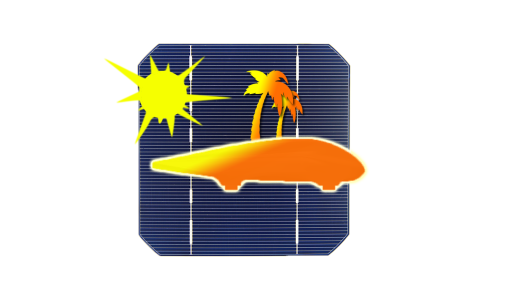 Golden State Solar Car Team