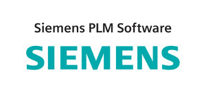 Siemens-PLM-Software_0.jpg