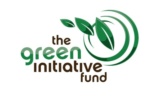 tgif logo.jpg