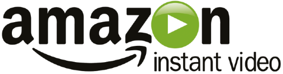 Amazon-Instant-Video-Small.png