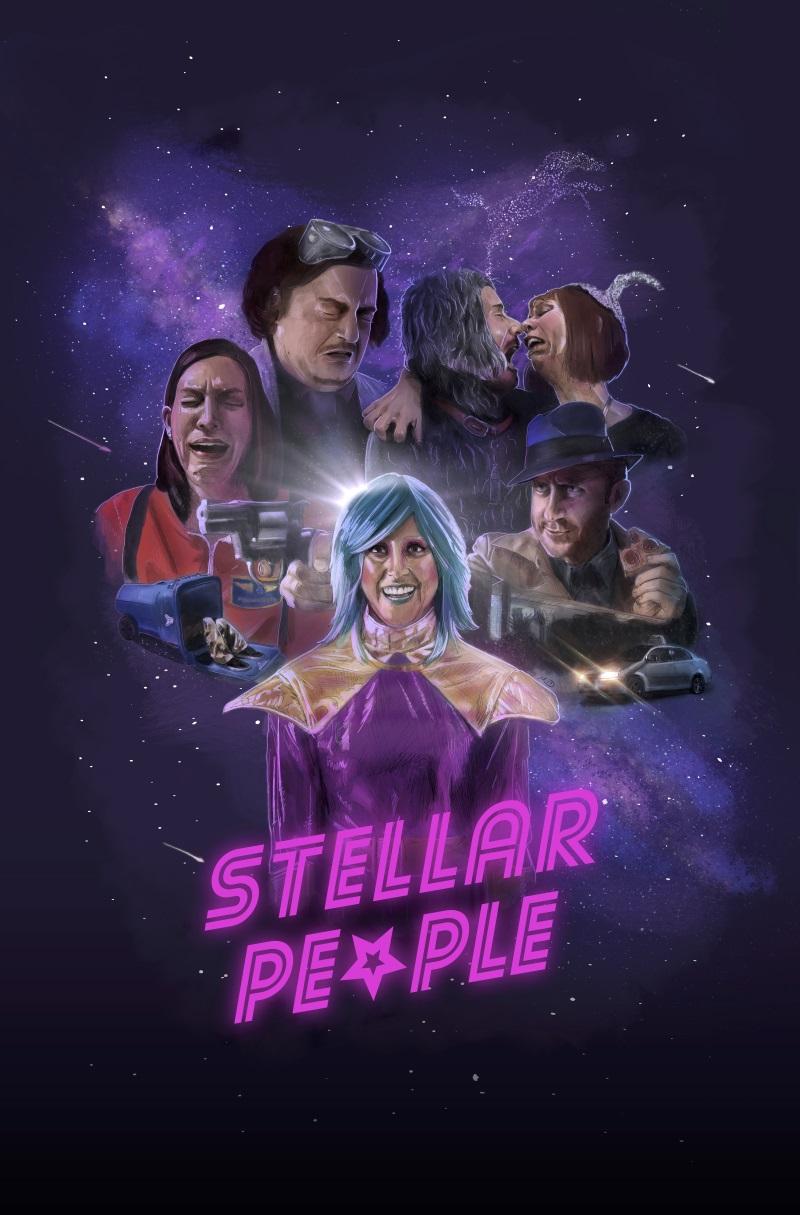 StellarPeopleFinal-2 Small.jpg
