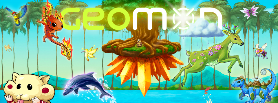 Geomon.png