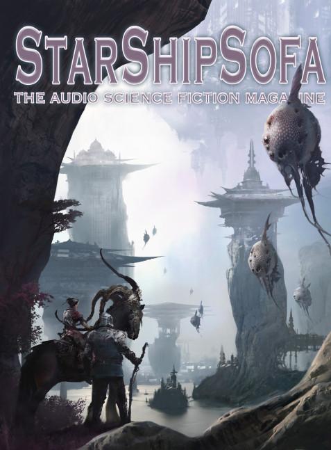 Starship Sofa Poster 2.png