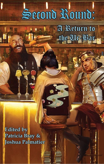 Second Round A Return to the Ur-Bar Cover.jpg
