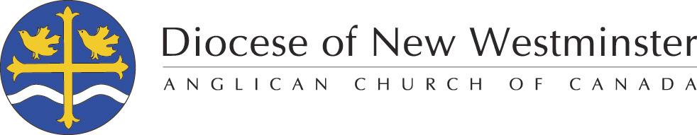Diocesan Logo.jpg