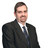 Mark Reynolds , Specialist Tax Partner, Crowe Horwath
