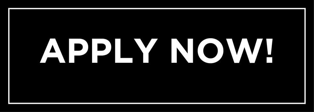 apply now_job application_uk_dc-01.jpg