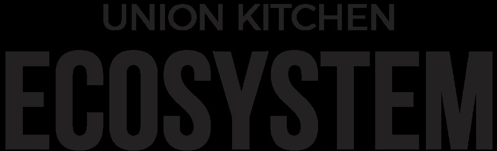union-kitchen-ecosystem-title.png