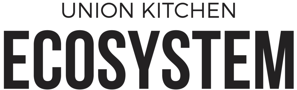 union-kitchen-ecosystem-title.png