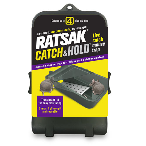 ratsak-catch-and-hold-mouse-trap.jpg