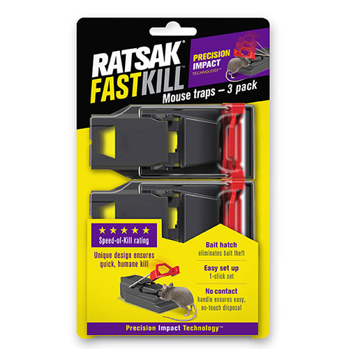 ratsak-fast-kill-mouse-traps.jpg
