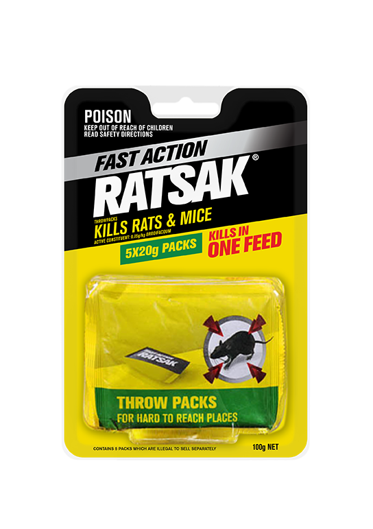 ratsak-fast-action-throw-packs