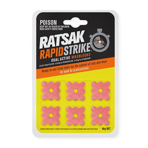 ratsak-rapid-strike-bait.jpg