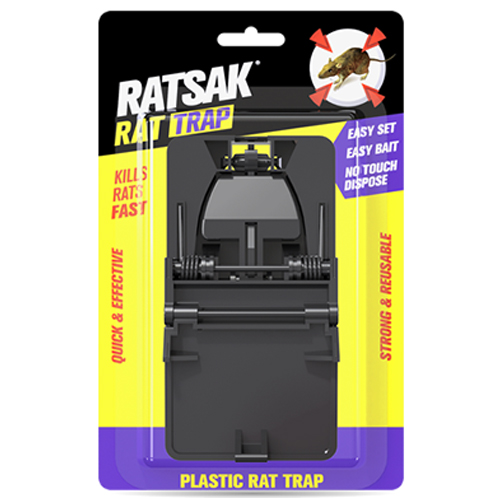 ratask-rat-trap.jpg