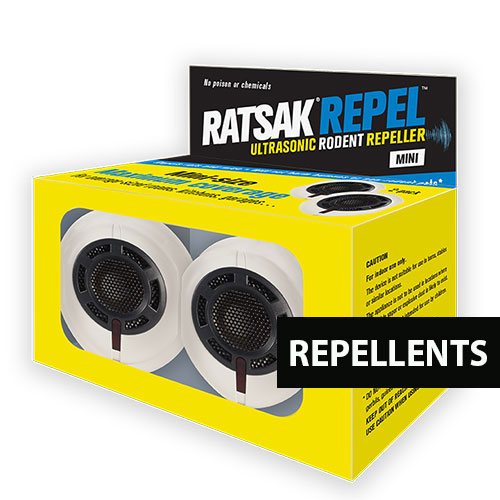 ratsak-repellents.jpg