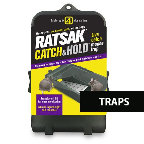 ratsak-range-traps.jpg
