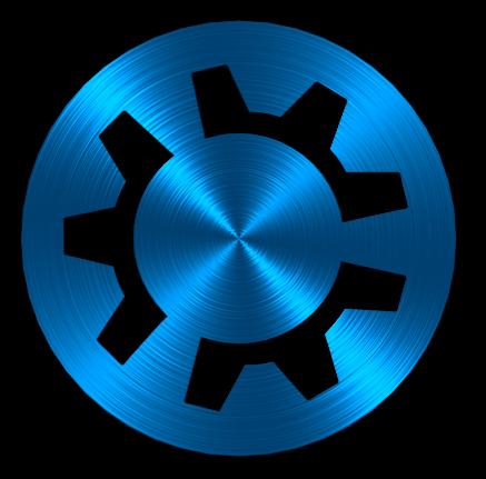 Essentials Package - NEON Core 5 Piece Band*Full Sound SystemStage LightingEmcee ServicesSound EngineerBreak Music