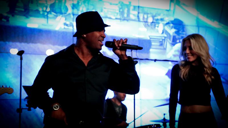 NEON_Live_Band_Phoenix_AZ_Donny_Adair+.jpg