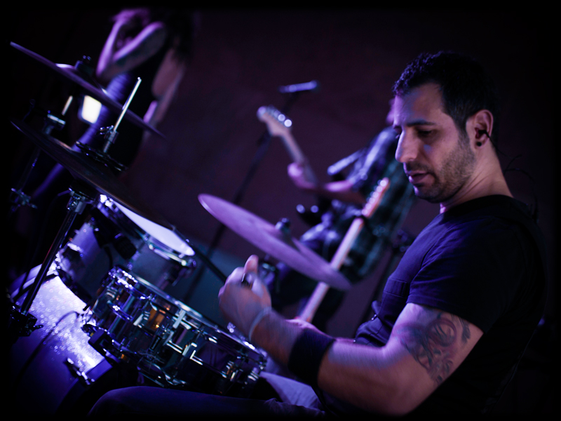 neon_live_band_nick_rizzo_drums.jpg