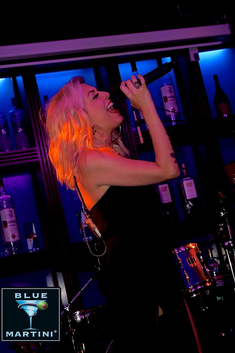 NEON_band_live_music_best_band_phoenix_weddings_corporate_events_nightclubs__christine_rizzo.jpg