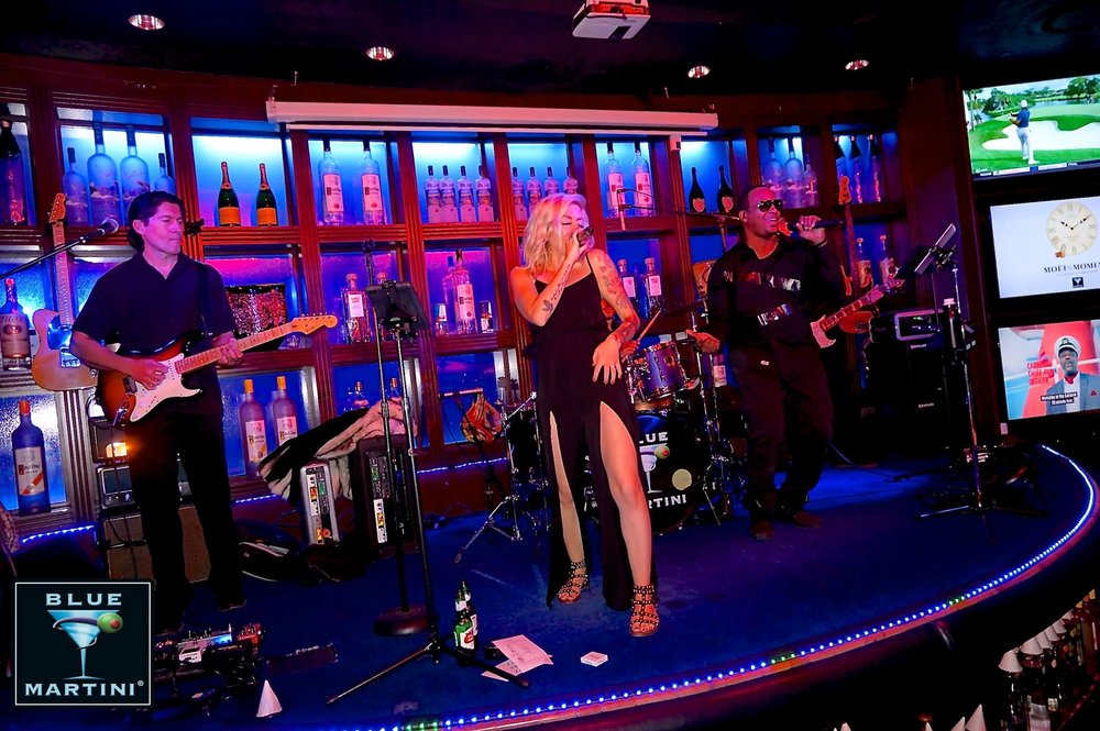 NEON_band_live_music_best_band_phoenix_weddings_corporate_events_nightclubs_7.jpg